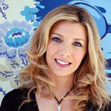 Eva Armenteros, decoradora en Antena 3