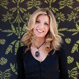 Eva Armenteros, presentadora de 'Decora'