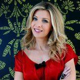 Eva Armenteros en una foto promocional de 'Decora'