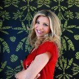 Eva Armenteros decora en Antena 3