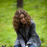 Silvia Abascal en 'Acusados'