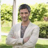 Ernesto Alterio participa en 'La chica de ayer'