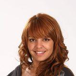 Patricia del Olmo (Patty)