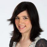 Silvia Parejo