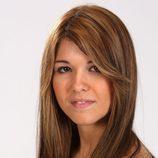 Patricia Navarro, concursante de OT