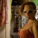 Toni Collette es T