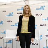 Toni Collette en Madrid