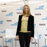 Toni Collette en Madrid