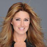 Gema Balbás es la presentadora de 'El buscador' de Telecinco