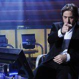 Antonio Garrido, es el presentador del nuevo '¿Quien quiere ser millonario?