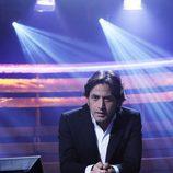 '¿Quién quiere ser millonario?' con Antonio Garrido al frente