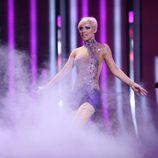 Soraya en Eurovisión 2009