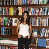 Elena Furiase es Vicky en la quinta temporada de 'El internado'