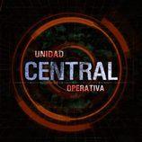 Logo de UCO, Unidad Central Operativa