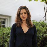 Marina Salas