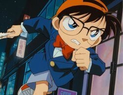 Las mejores series de anime de Amazon Prime Video