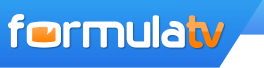 F�rmulaTV - Televisi�n noticias audiencias series y programas