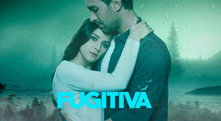 'Fugitiva', le grand succès de Nova