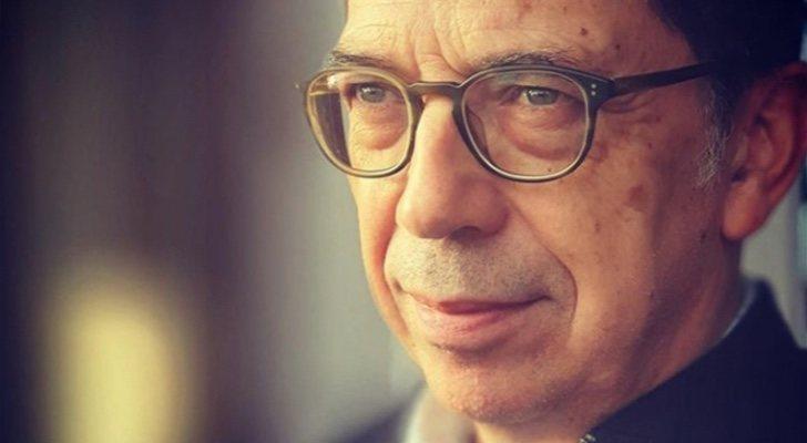 Josep Vilar, directeur des nouvelles de TVE