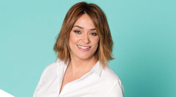 Toñi Moreno dans «Viva la vida»