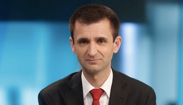 José Pablo López