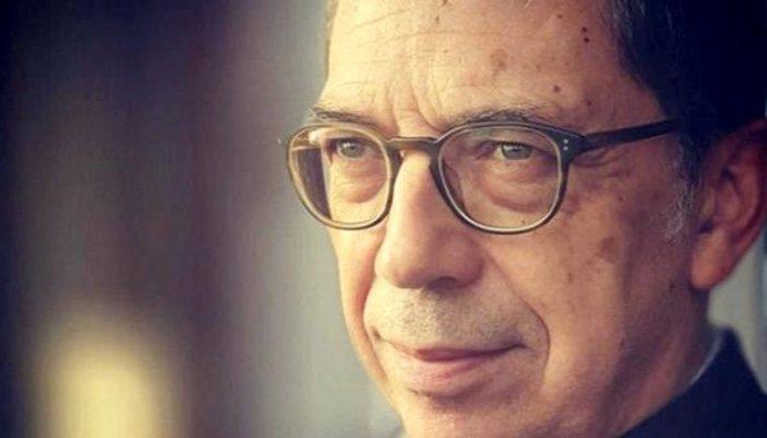 Pep Vilar, directeur des nouvelles de TVE