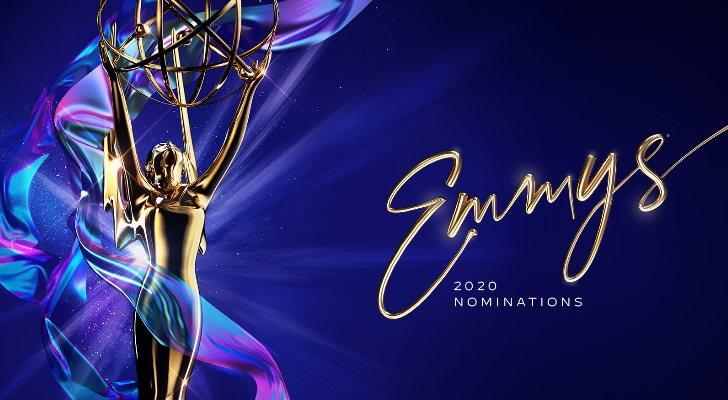 Prix Emmy 2020