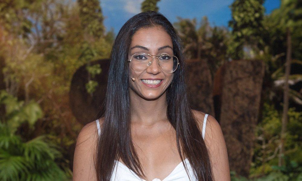 Dakota Tarraga