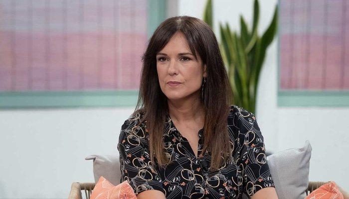Mónica López sera la présentatrice de 'La hora de La 1'