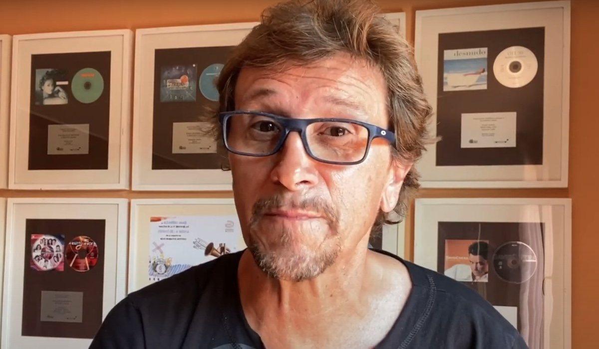 Alejandro Abad