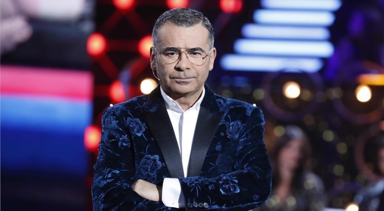 Jorge Javier Vazquez