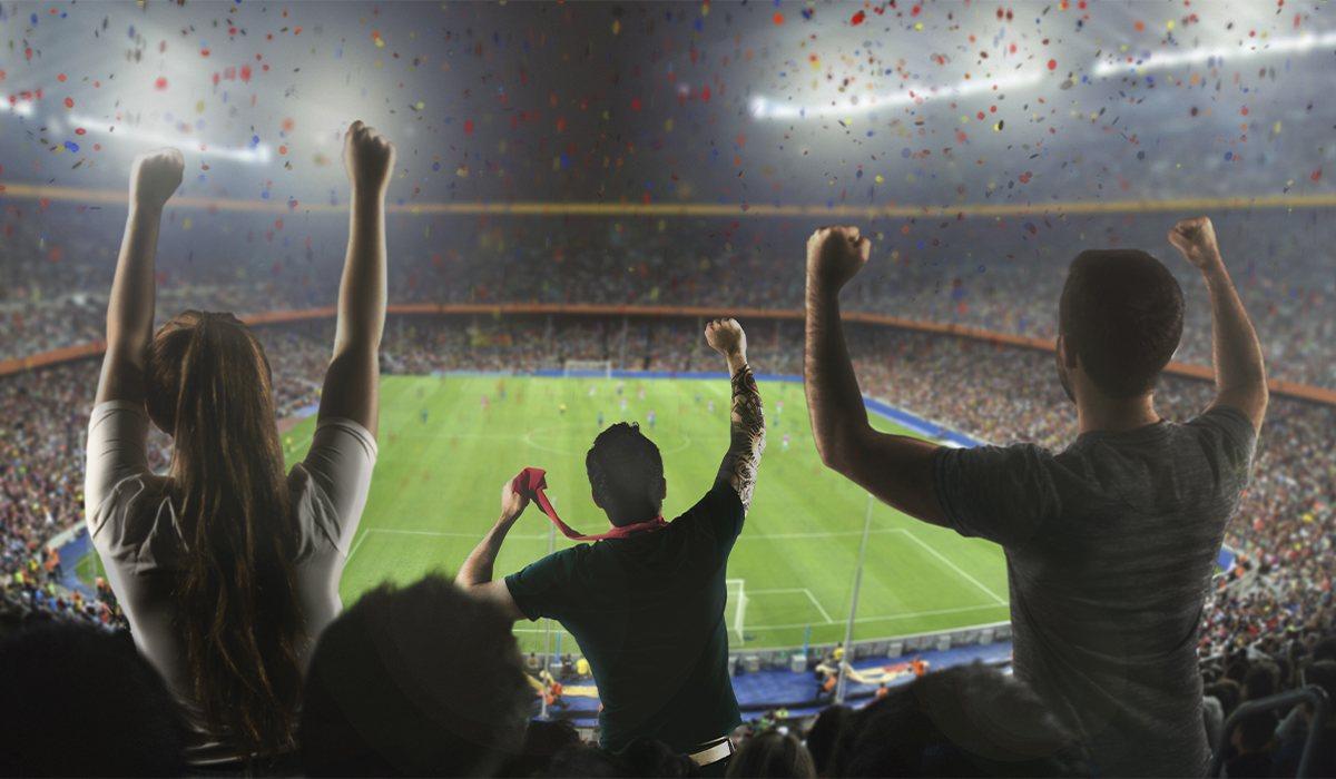 Movstar + et Orange lancent leurs meilleures offres pour profiter du football de la saison 2020/2021