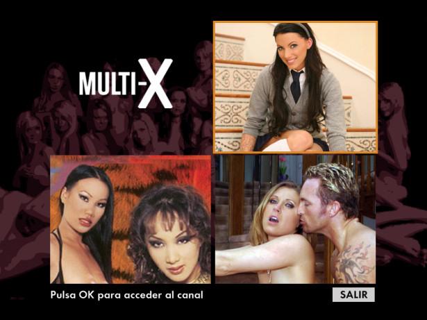 Fresh Faces 2 Xxx Dvdrip 2006