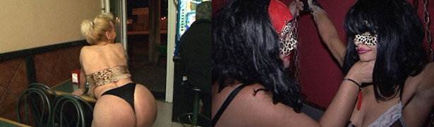 prostitutas en jaén foro de prostitutas