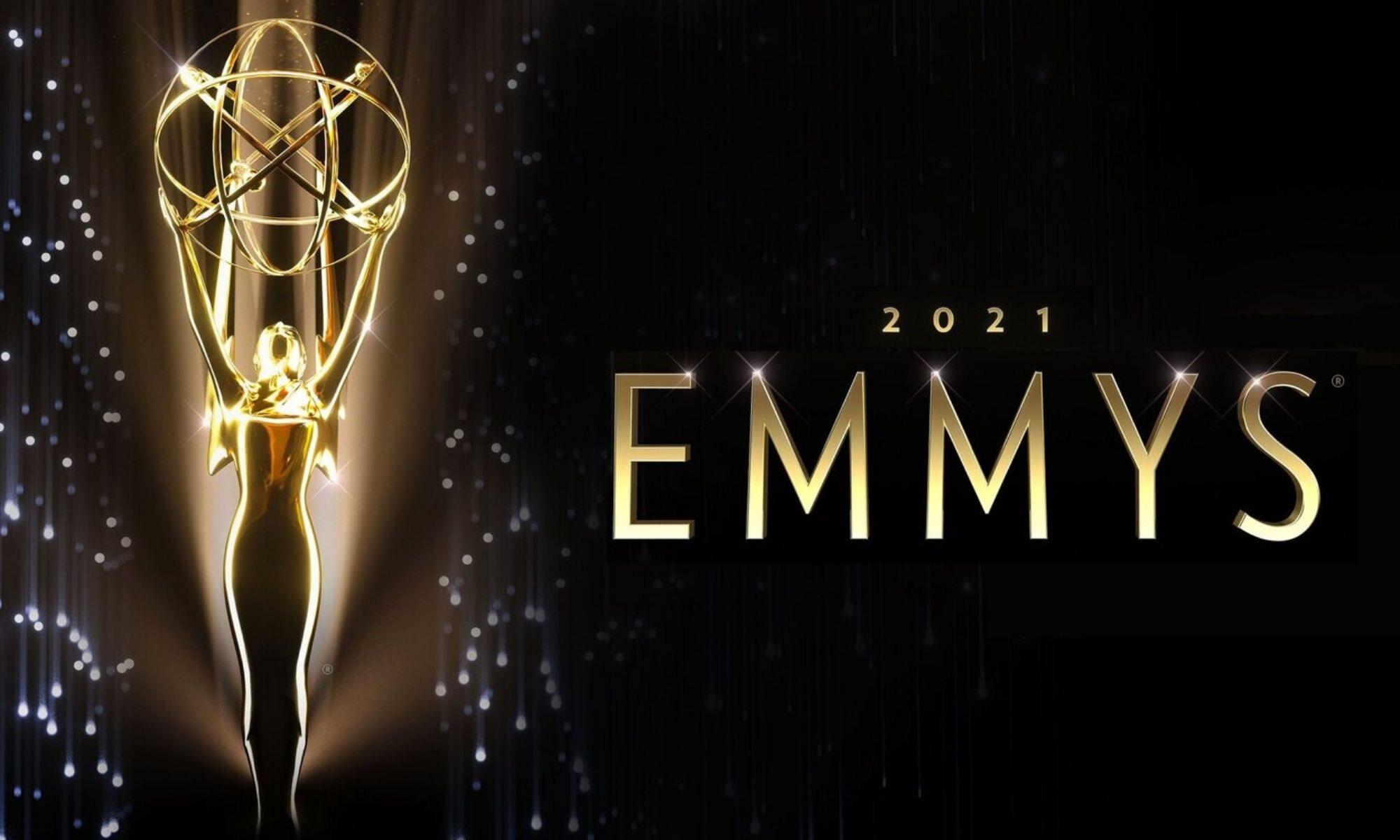 Lista completa de ganadores de los premios Emmy 2021