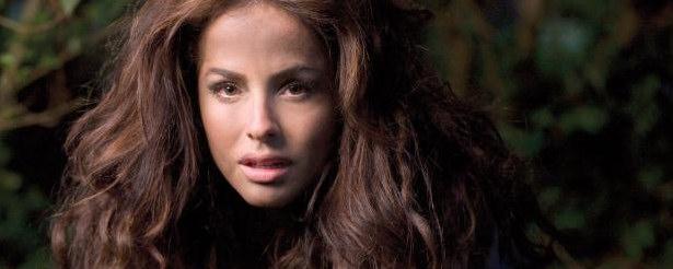 La 1 ya promociona ' Bella Calamidades', su nueva telenovela para