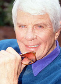 peter graves mision imposible