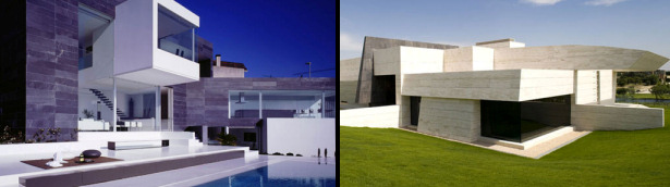 The gallery for joaquin torres arquitecto - Arquitecto torres ...