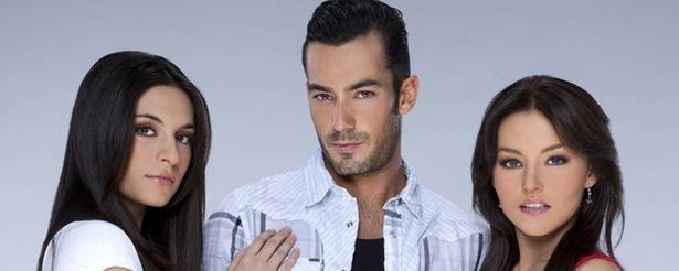 teresa la pr243xima telenovela en la tarde de nova