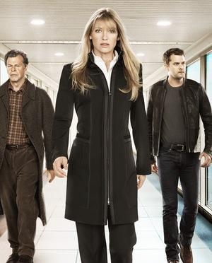 Fox renueva \'Fringe\' por una cuarta temporada