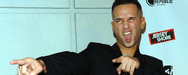 The Situation aparecerá en 'Suburgatory'
