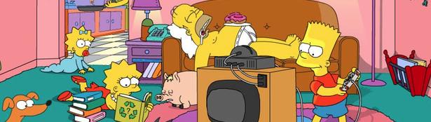 'Los Simpson' siguen manteniendo su éxito con el estreno de su 21ª temporada.