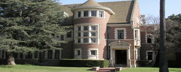 La Murder House de 'American Horror Story' a la venta