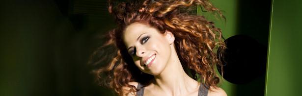 Pastora Soler tomará el relevo de Lucía Pérez en Eurovisión