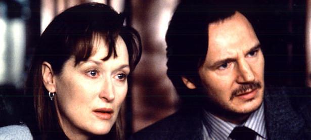 laSexta3 emite un ciclo de Meryl Streep
