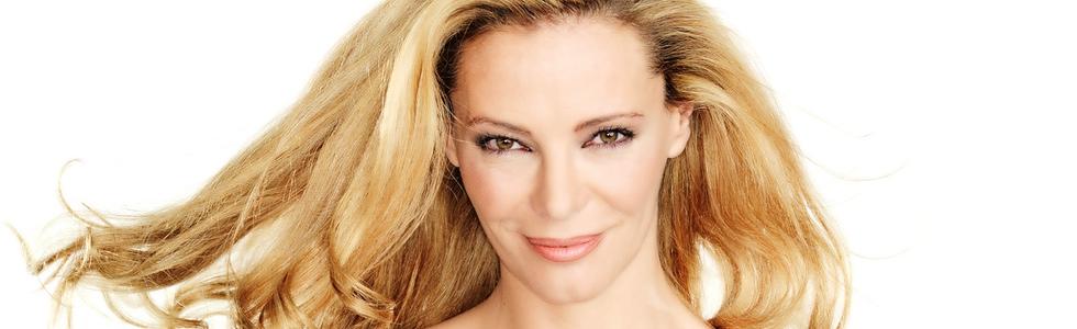 Paula Vázquez Antena 3