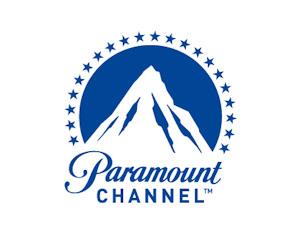 Paramount Channel - 24 horas de Cine 1