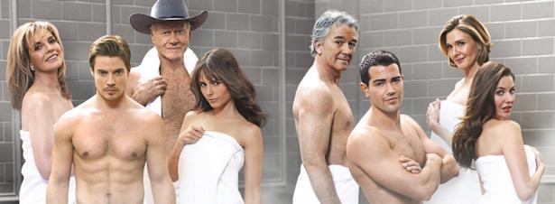 jordana brewster desnuda completamente