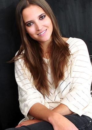 Ana Férnandez