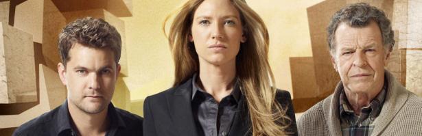 Fringe\' despide su cuarta temporada superando de nuevo los 3 ...